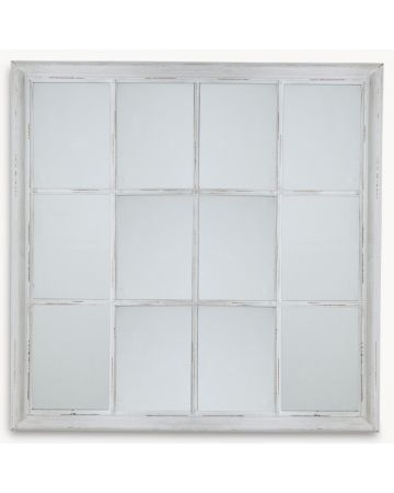 Wilson Window Mirror