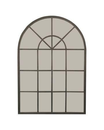Fairford Window Mirror