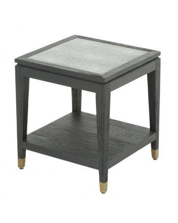 Franco Side Table