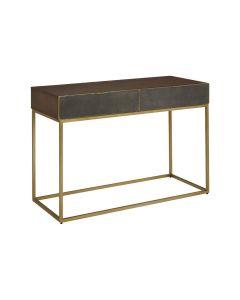 Ridgefield Console Table