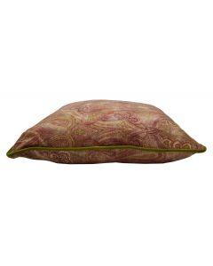 Rousham Antique Square Cushion