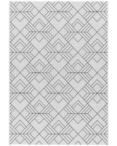 Terrazza Rug - Deco Ivory