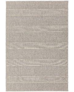 Terrazza Rug - Beige Stripe