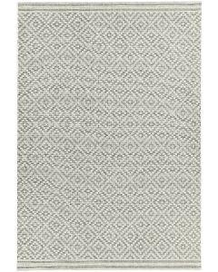 Terrazza Rug - Diamond Grey