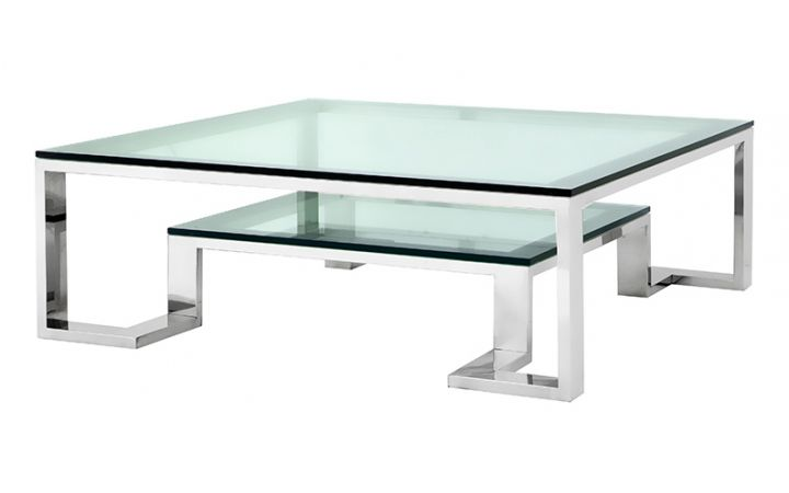 Coffee Table Huntington