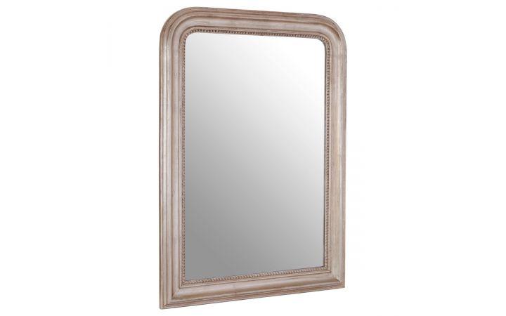 Cavendish Mirror