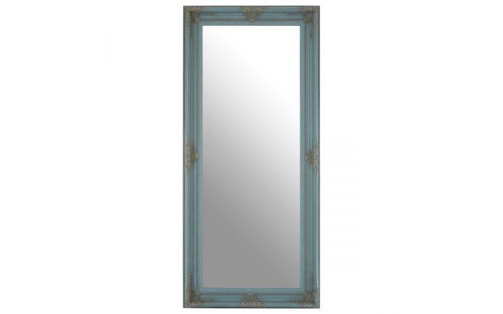 Hackney Mirror