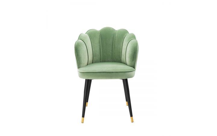 Eichholtz Bristol Dining Chair
