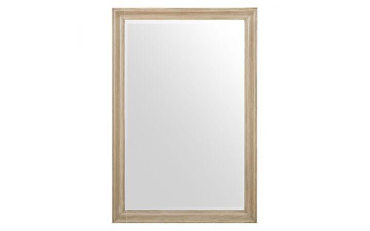 Seacrest Mirror - Large