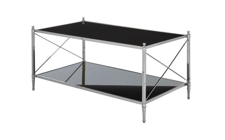 Wisboro Coffee Table