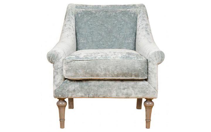 Alton Chair - 'Opium' Diamond