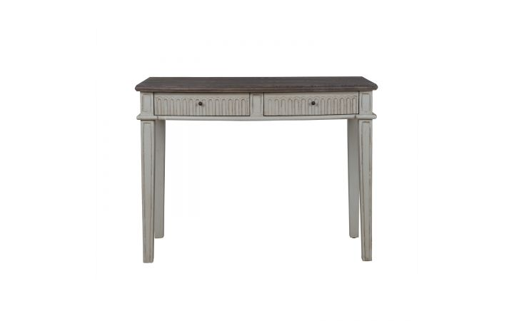 Beauville Writing Table