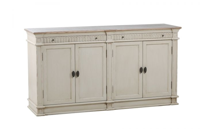 Beauville Sideboard - Large