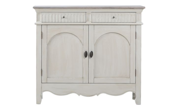 Beauville Sideboard - Small