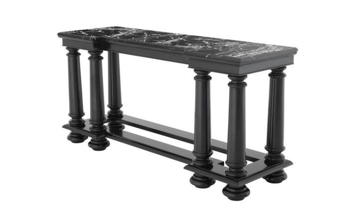 Eichholtz Archibald Console Table