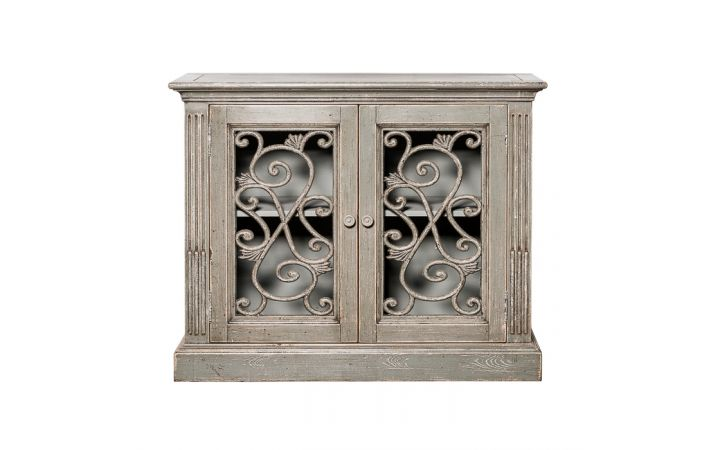 Jali Cabinet - Small