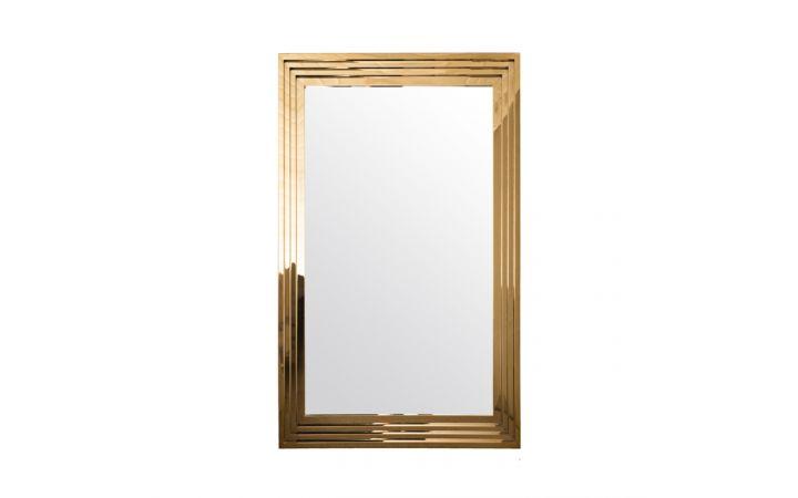 Rive Gauche Mirror - Small
