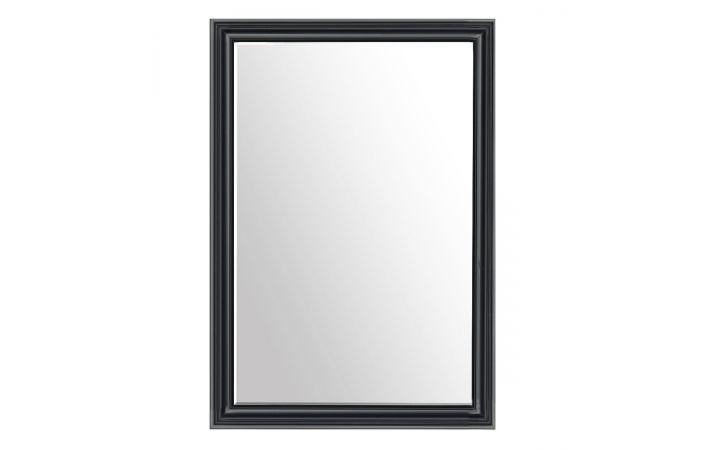 Lexington Overmantle Mirror