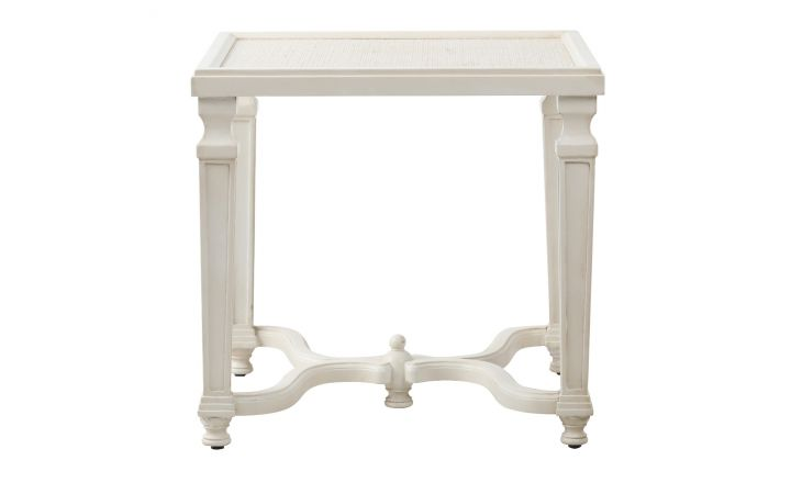 Patrice End Table