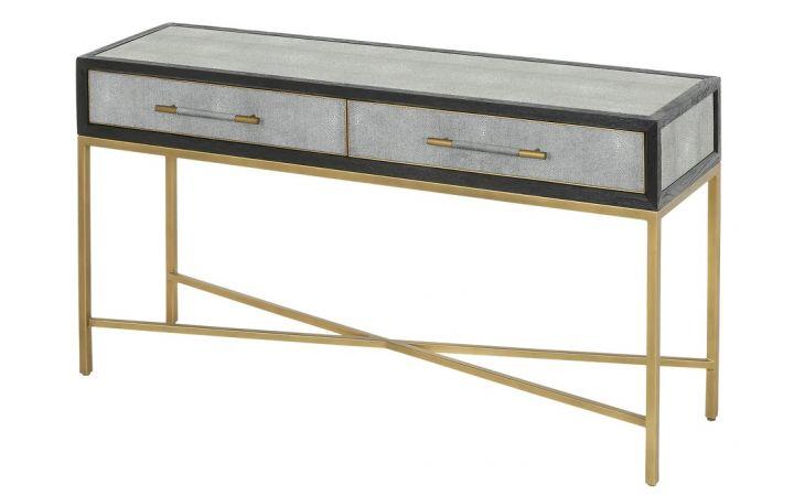 Franco Hall Table