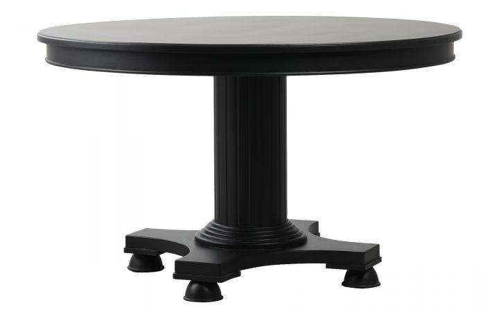 Waldorf Dining Table