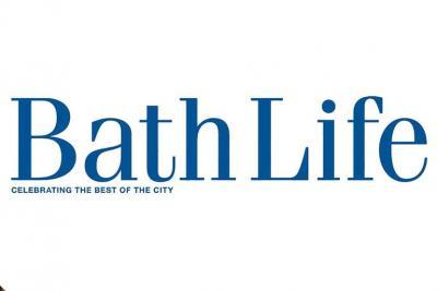 Bath Life - May '19