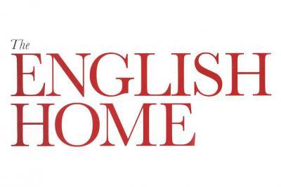 English Homes April 19