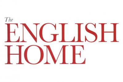 The English Home - May '19